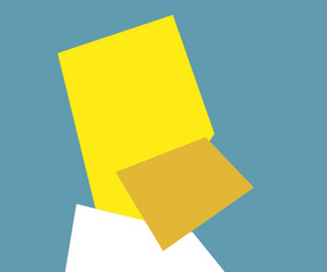 overrated minimalism