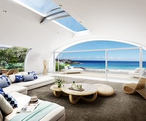 Pacific Bondi Beach Hotel