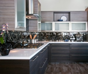 Pacific Crest offers Modern, Accessible, Style