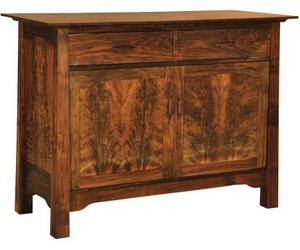 Pacific Newland Sideboard