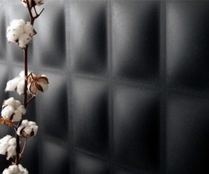 Pads, 3-D Bamboo Panels from 3D Wall Decor