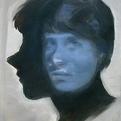 Paintings by Kaye Donachie
