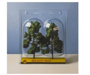 Paintings by Realist Daniel Jackson