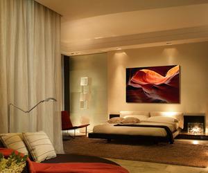 Palazzo del Mare Residence, Fisher Island | Pepe Calderin
