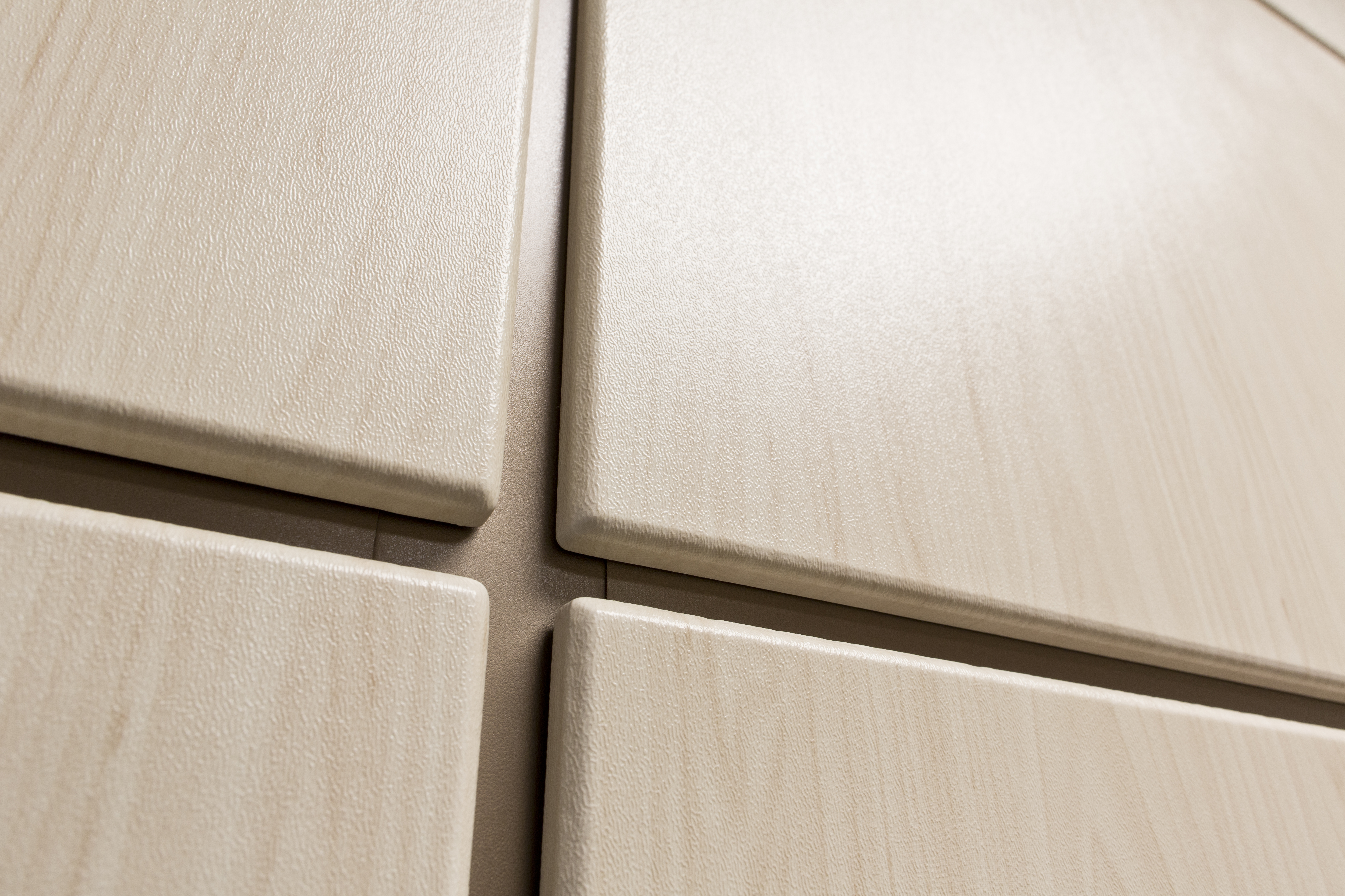 Wall Panel Systems : Palladium wall panel system from inpro