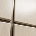 Palladium Wall Panel System from InPro