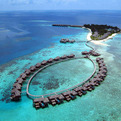Palm Bodu Hithi Resort