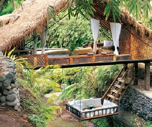 Panchoran Retreat | Bali