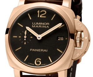 Panerai Luminor Marina 1950 3 days Watch