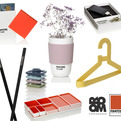 Pantone Mood Food and More by Room Copenhagen
