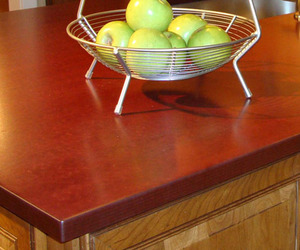 PaperStone Countertop