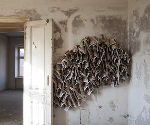 Parasite Swarms Part 1 by Eginhartz Kanter