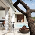 Pared Back Simplicity & Elegance in Windhoek