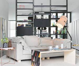 Park Street Residence in Australia | Hecker Guthrie
