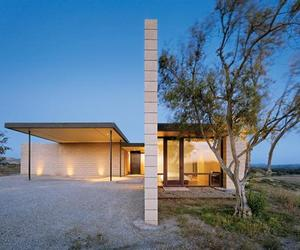 Paso Robles Residence | Aidlin Darling Design