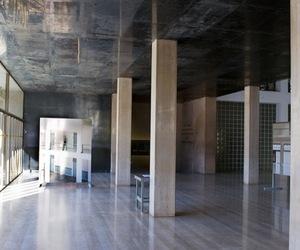 Passeggeri, the Annalisa Sonzogni's installation.