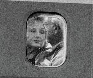 Passengers by John Schabel