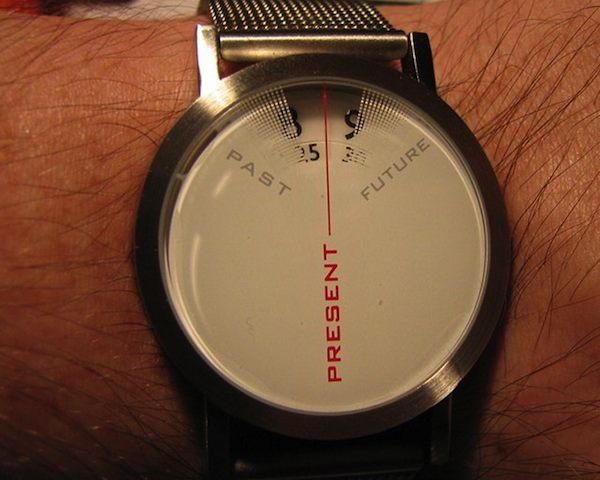 9de4dbfbfa3c4 Past Present Future Watch