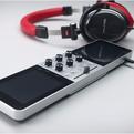 PDJ | Pocket DJ Pad