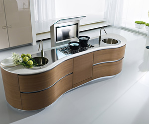 Pedini Introduces Dune Collection