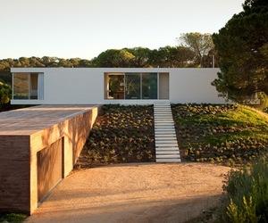 Pedro Reis' Project