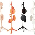 Peg Coat Stand by Tom Dixon