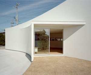 Pelo House