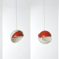 Pendant Lamp By Ellen Berger Design