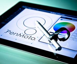PenMoto