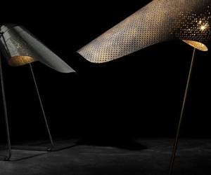 Modern Lighting Perf Lamp by Foscarini