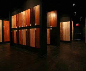 PID Wood Flooring Showroom NYC