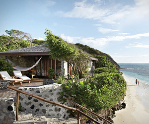 Petit St Vincent Resort | Grenadine Islands