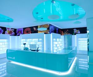 Pharma Plus Designed by H Studio