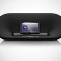 Philips AS851/37 Fidelio Docking Speaker for Android