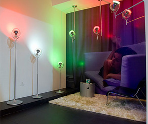 Philips Lighting LivingColors