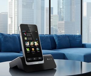 Philips S10 Cordless Phone