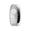 Philips Solar Remote Control