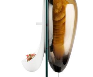 Philips' Urban Beehive Concept