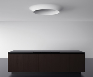 Phobos Range Hood by Best