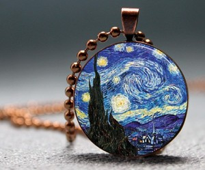 Photo Pendants by Artyscapes