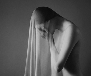Photographs by NEWBIE Noell Oszvald