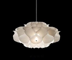 Phrena Pendant Light by Karl Zahn