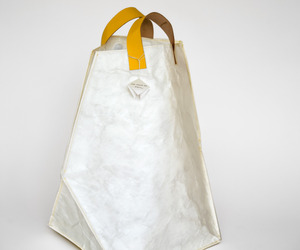 Pia - Shopping Bag