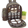 Picnic Backpack/Cooler