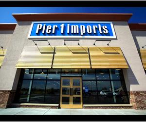 Pier 1 Imports to use Lamboo products