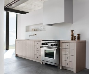 Piet Boon Kitchen for Warendorf