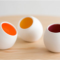 Pigeon Toe Ceramics | The Whitey Bunch