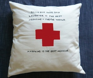 Pillow Collection by Dan Golden