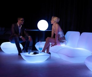 Pillow Collection by Stefano Giovannoni for Vondom
