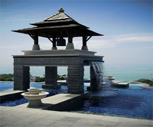 Pimalai Resort and Spa Luxury in Thailand